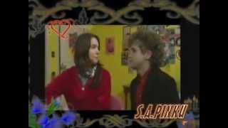 DANIEL E JULIE -La Lontananza