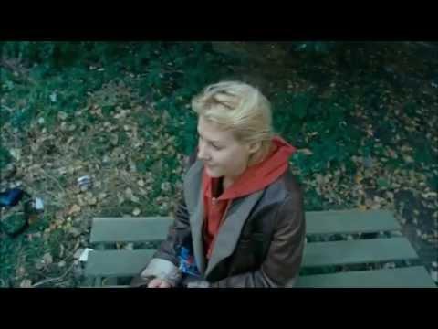 Земфира - Прогулка (Рената Литвинова)