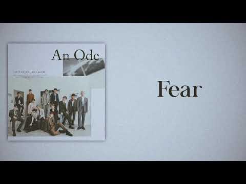 SEVENTEEN - Fear (Slow Version)