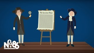 Click to play: The Declaration & Constitution: Original Public Meaning [No. 86]