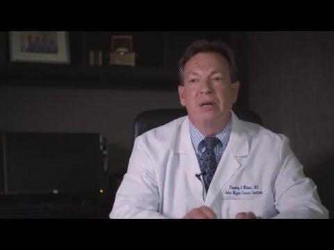 Traitement de la prostatite sans chirurgie