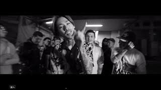 """KOHH """"Paris / 結局地元 feat.Y'S"""" Official Video"""