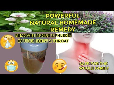 Unguent pentru artrita reumatoidă a mâinilor