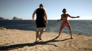 andhim - Boy Boy Boy (Official Video)