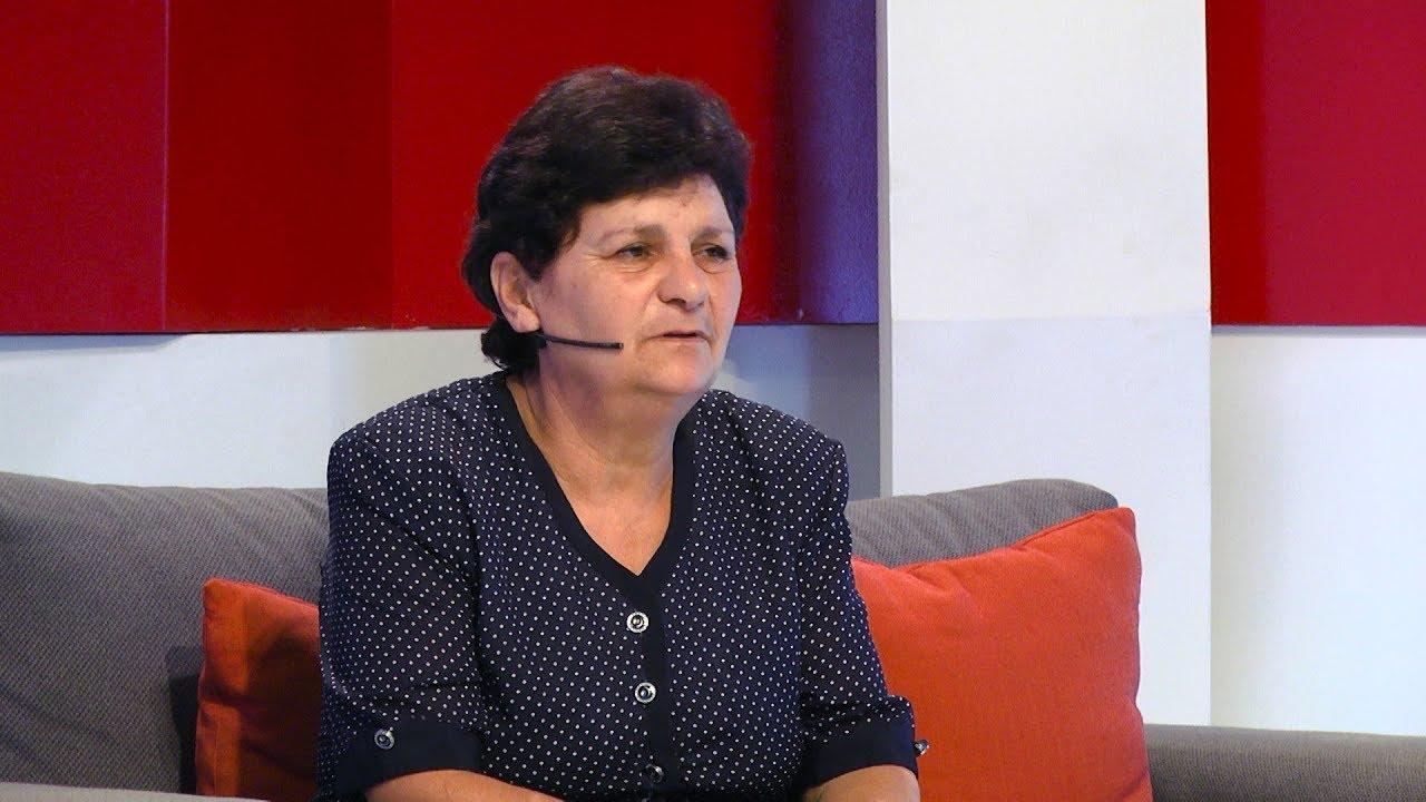 Kisabac Lusamutner eter 02.11.17 Sare Taqutyun