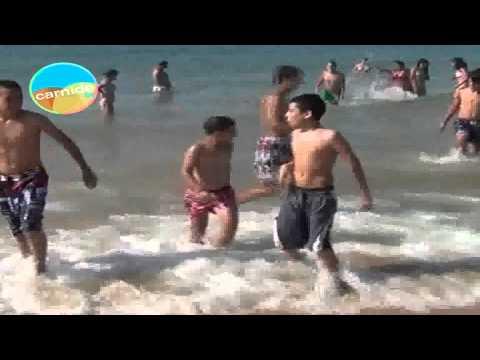 Ep49 - Animações de Verão 1