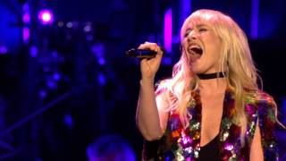 Night of the Proms | Natasha Bedingfield - Purple Rain (2016)