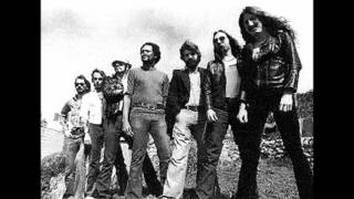 MINUTE BY MINUTE - Doobie Brothers