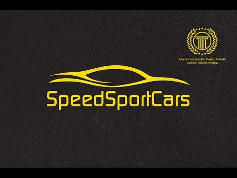 mp4 Automotive Logos Vectors, download Automotive Logos Vectors video klip Automotive Logos Vectors