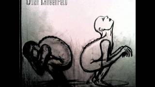 Jörn Langenfeld - Duality