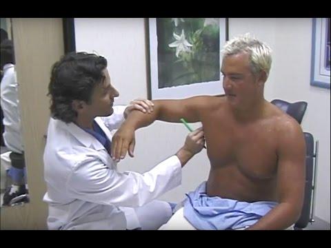 Plastic surgery sa dibdib Cheboksary