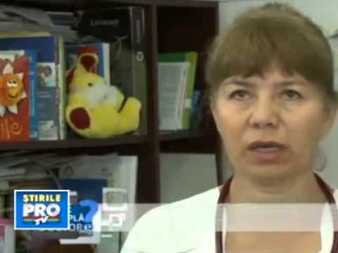 Pentru tratamentul varicozei varicoase și tromboza