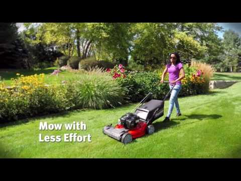 2019 Snapper SP Series SP65 Zero Turn Mower in Gonzales, Louisiana - Video 1