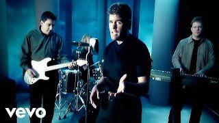 Lonestar – Amazed (Official Music Video)