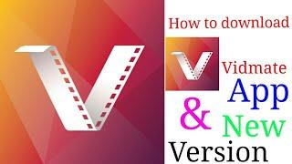 vidmate apk download 9apps - मुफ्त ऑनलाइन वीडियो