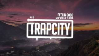 Ship Wrek - Feelin Good