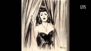 La grande Marie-José - Au jour le jour (1943)