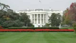 Rick Ross White House