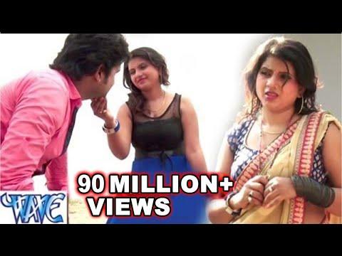 Download जा ऐ चँदा ले आवs खबरिया - Ja Ae Chanda - Dard Dil Ke - Bhojpuri Sad Songs 2017 New HD Video