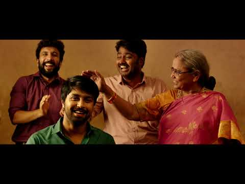 adugaduguna-song-promo-from-vijetha