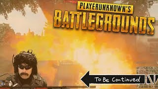 PUBG - To be continued Compilation *FAILS AND FUNNY* | Playerunkown's Battlegrounds