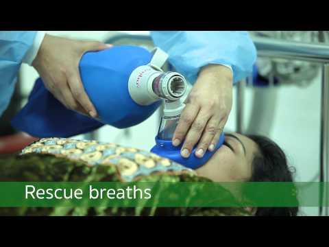 Emergency Management-Hypovolemic Shock