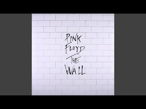 pink floyd pulse download mp3