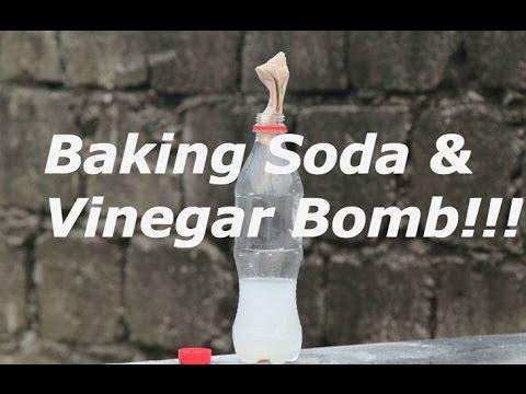 Paa halamang-singaw paggamot Vinegar