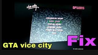 www.mediafıre.com gta vice city audio download