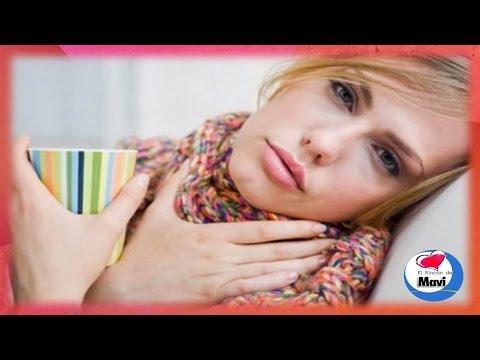 Wie sind die Symptome von Prostata-Erkrankungen