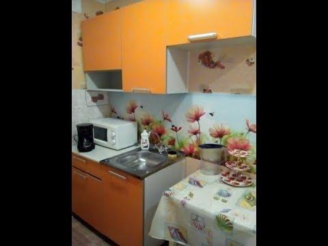 #Снять#квартиру двухкомнатную #аренда#Клин с мебелью и техникой на долго #АэНБИ #недвижимость