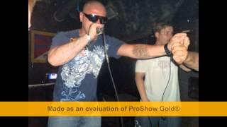 Video Žižkov RAPrezent ft. HENRY D  streets of zizkov