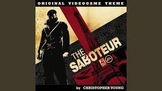 The Saboteur Theme