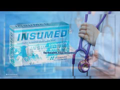 Szembetegségek és a látás helyreállítása