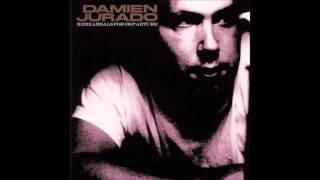 "Damien Jurado - ""Love The Same"""