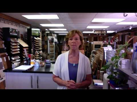 How Much Does It Cost To Get Hardwood Floors