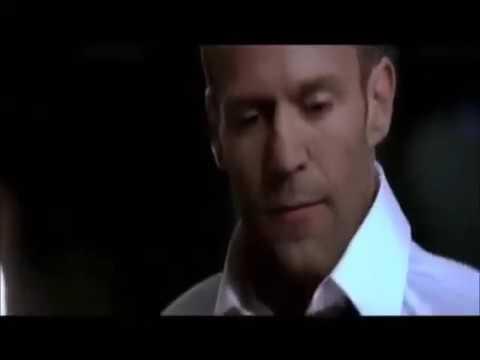 adengan sex Jason Statham