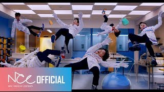 "BOY STORY 3rd Single ""JUMP UP"" M/V"