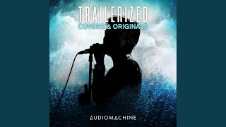 """Video thumbnail of """"Audiomachine - Go Your Own Way"""""""
