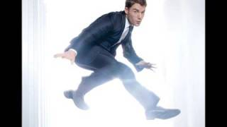 Jon McLaughlin Dance Your life Away