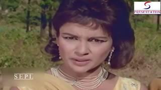Rajesh Ne Komal Ko Pata Liya | Romantic Scene | Jawan