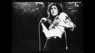 Deep Purple - The Gypsy