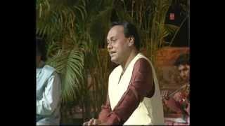 Chot Jigar Par Khayee Aise - Hit Ghazals Of Chandan Dass