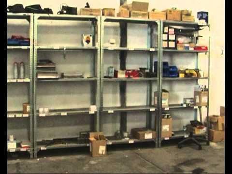 El paro de UTE-Jerez aumentará las deficiencias en el alumbrado