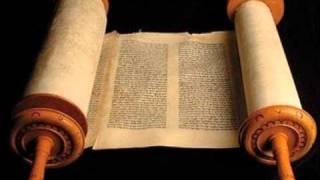 Jó 38 - Cid Moreira - (Bíblia em Áudio)