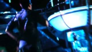 Danny Gokey- Get Ready- American idol