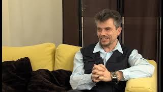 TV Budakalász / Köztér / 2019.12.27.
