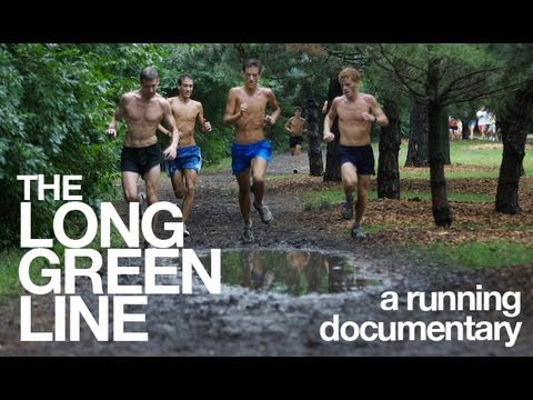 *# Streaming Online The Long Green Line