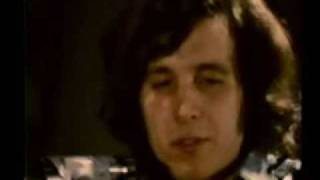 Don McLean - 'Castles In The Air'.