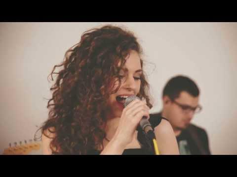 """Відео Кавер - гурт """"InMotion"""" 4"""